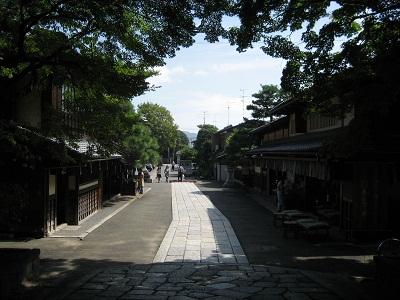 1009KAZARIYA12.jpg