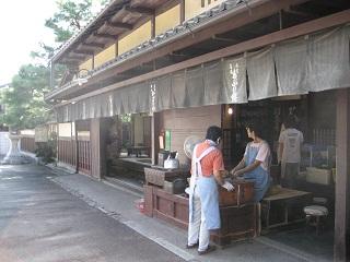 1009KAZARIYA3.jpg
