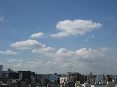 MOKUMOKU3.jpg