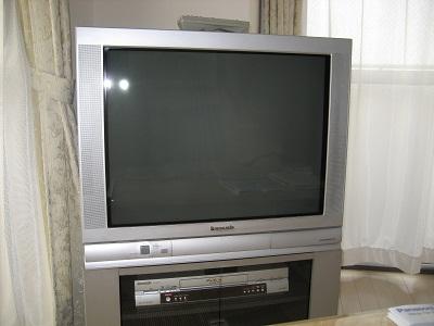 PTV1.jpg