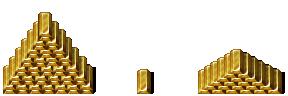 gold-tile
