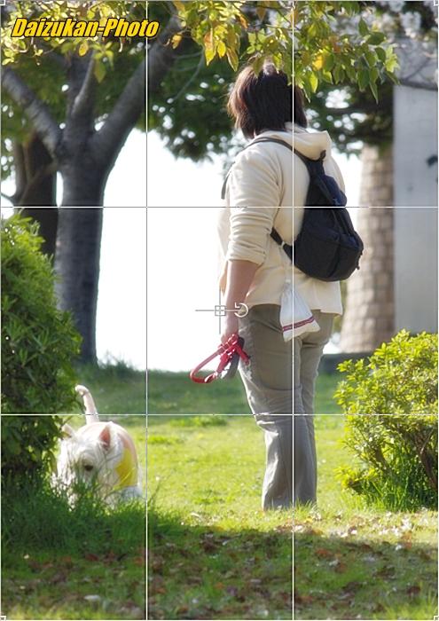 daizukandaizukancapture-20120426-003806.jpg