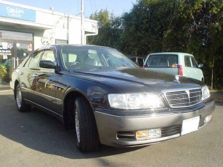 DSC00413