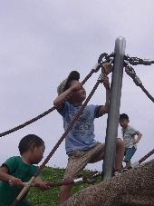 うみかぜ公園3
