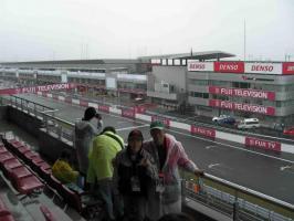 2007fuji.jpg