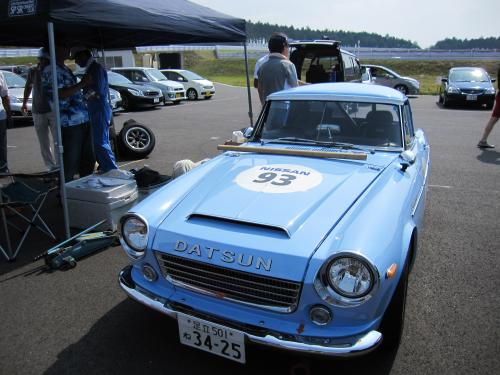20100912袖森-1