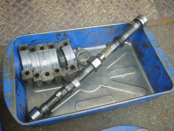 201008エンジン-3