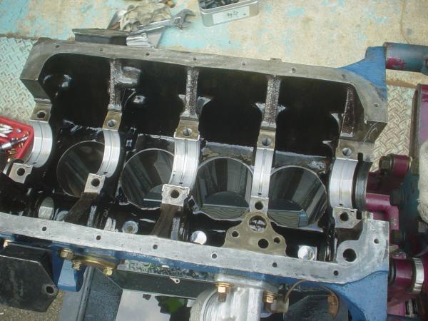 201008エンジン-2
