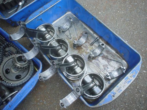 201008エンジン-1
