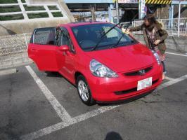 IMG_洗車