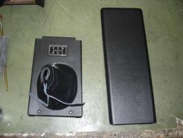 DSC00012_convert_20101105180315.jpg