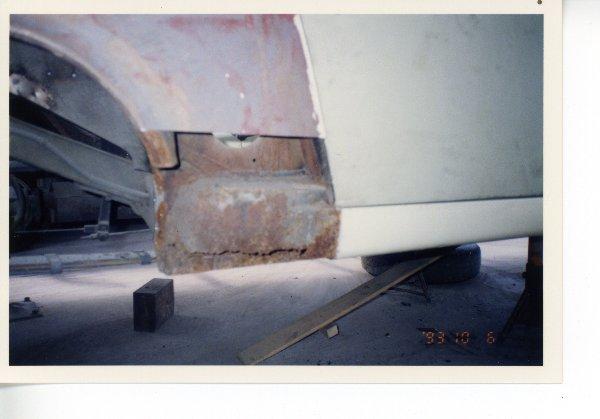 R1993003.jpg