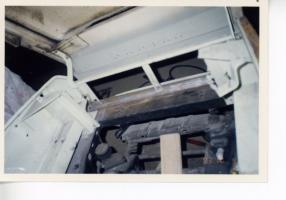 R1993019.jpg