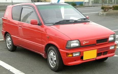 Suzuki_Cervo_1988.jpg