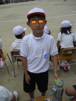 ブログ リラ運動会006