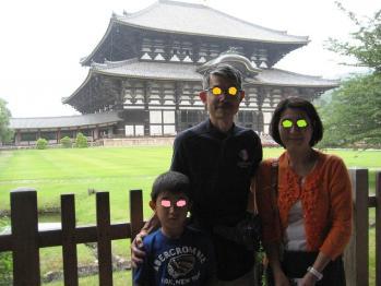 ブログ リラ 奈良027