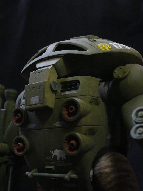 ジュアッグ02