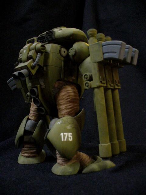 ジュアッグ04
