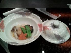 鬼怒川旅行3