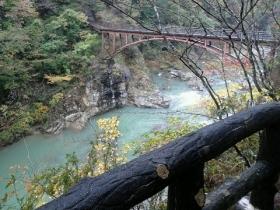 鬼怒川旅行6