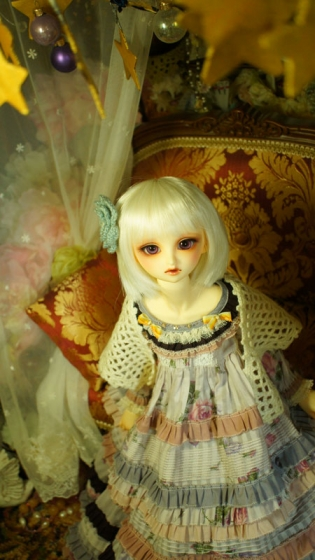 DSC01806.jpg