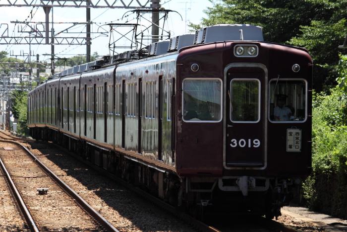 3058F(小林)