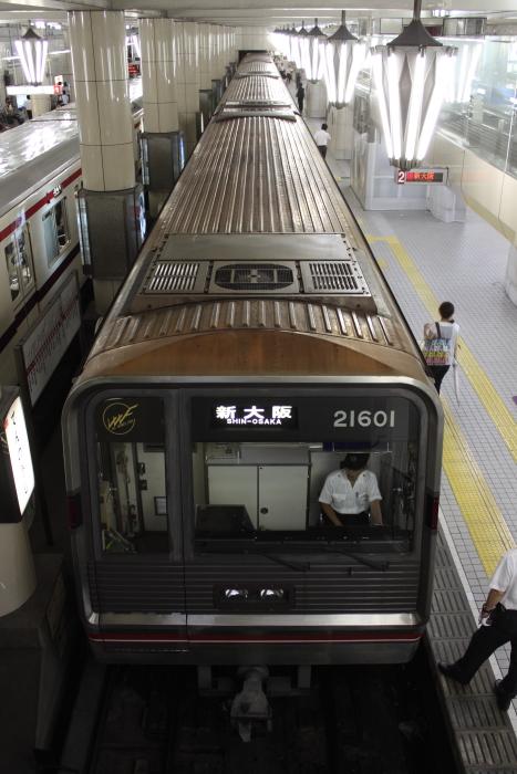 21601F(天王寺)