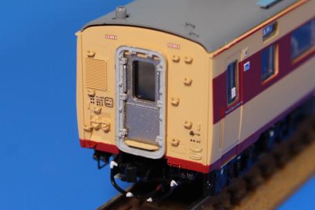 n3002.jpg