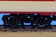 n4008.jpg