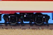 n4011.jpg