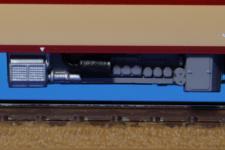 n4012.jpg