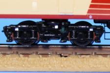 n4015.jpg
