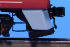 n4016.jpg