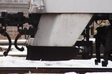 キハ183-210