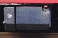 キハ183-1