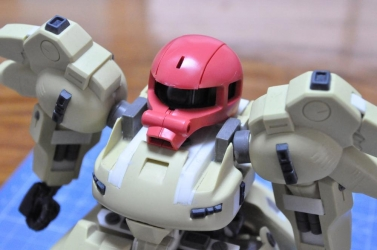 R3-SD_ゲーマルク頭3