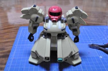 R3-SD_ゲーマルク頭4