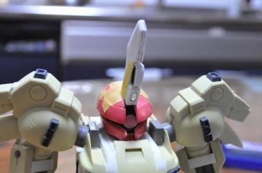 R3-SD_ゲーマルク頭9
