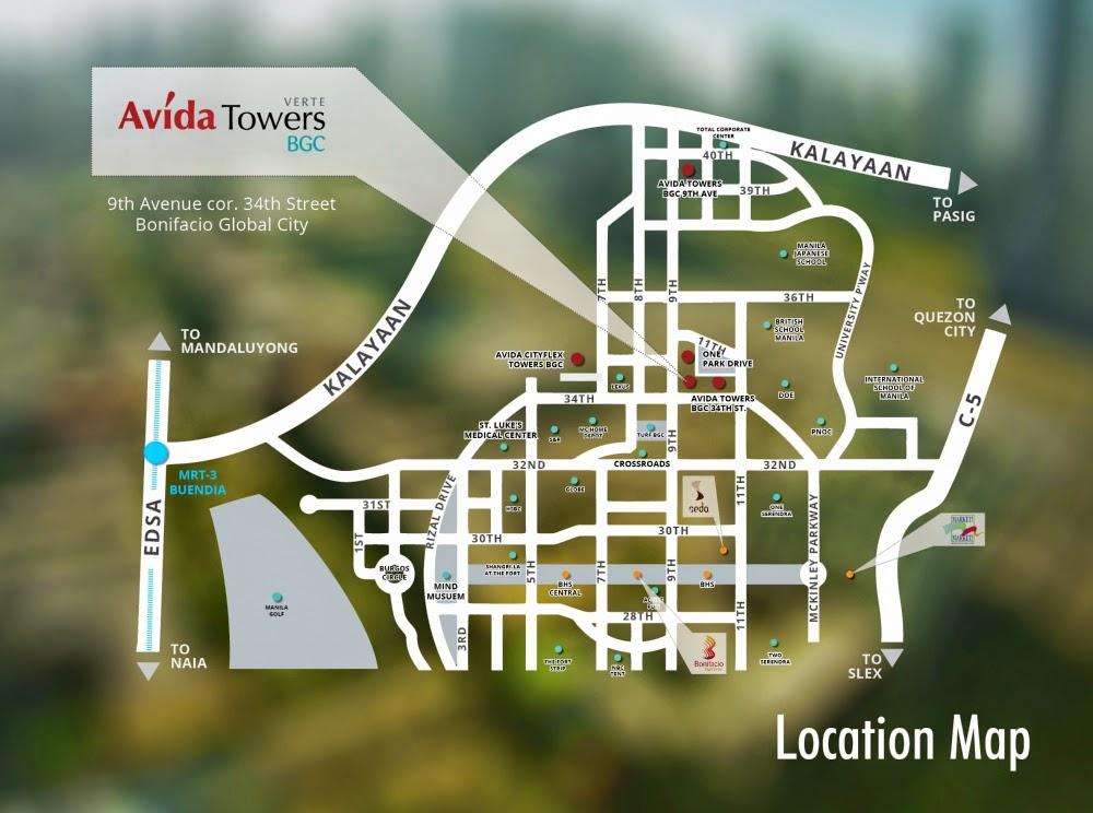 Avida_Towers_Verte_BGC_Location_Map.jpg