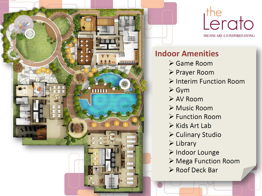 Lerato-Indoor-Amenities.jpg