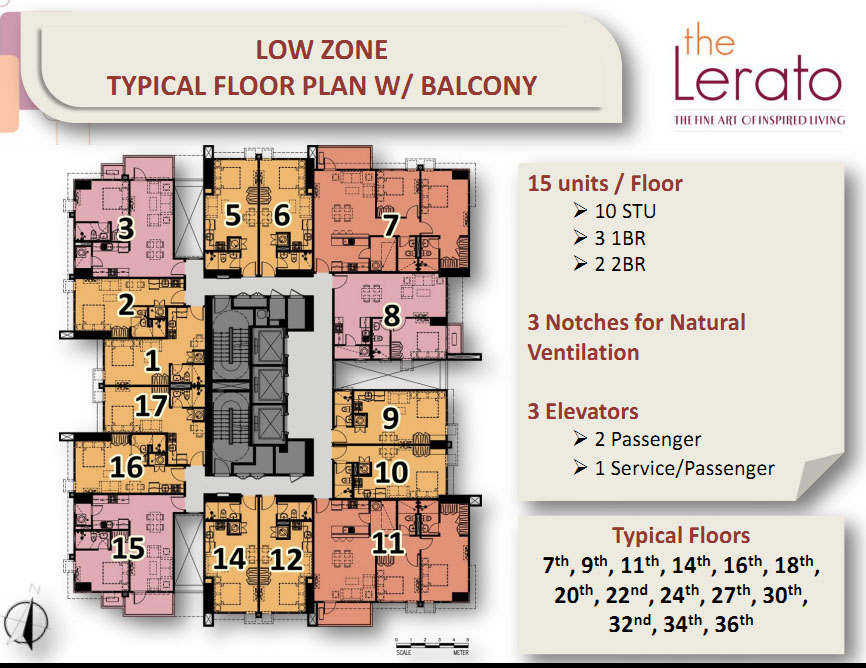 floor-plan-low-zone.jpg