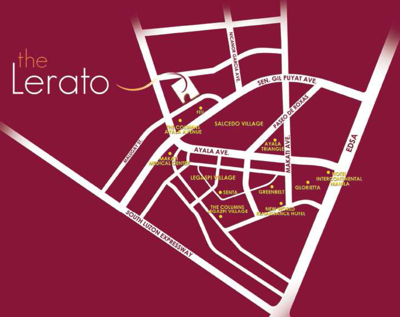 lerato-map.jpg