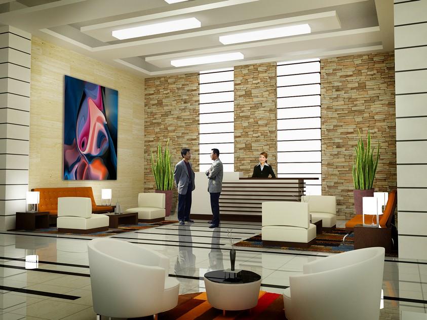 lobby-final-w-painting.jpg