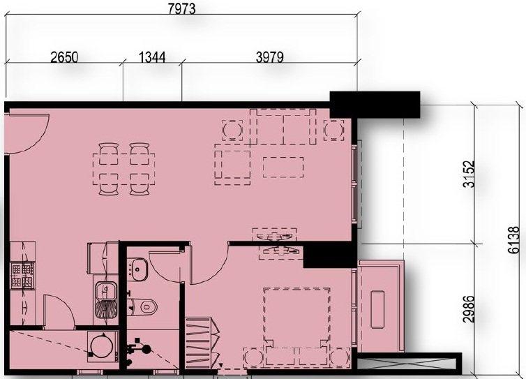 the-lerato-tower-3-1-bedroom-floor-plan-unit-08-approximately-48-sqm.jpg
