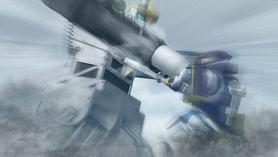 RoboticsNotes_01_11s.jpg