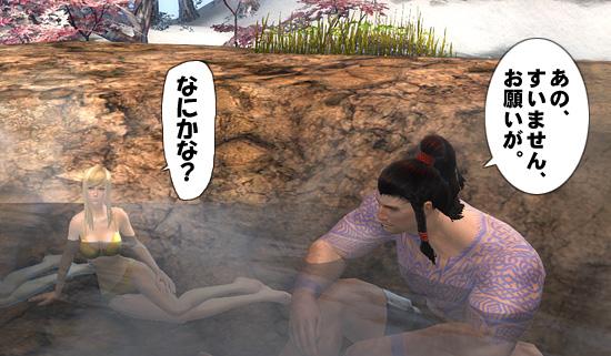 comic_gw2_01_14.jpg