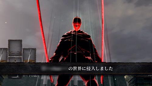 darksouls_12_01.jpg