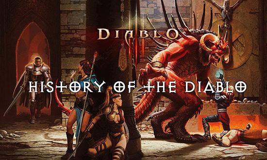 diablo_history_01.jpg