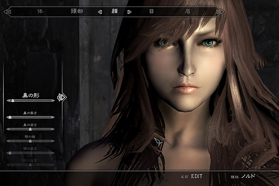 envisionface_01_03.jpg