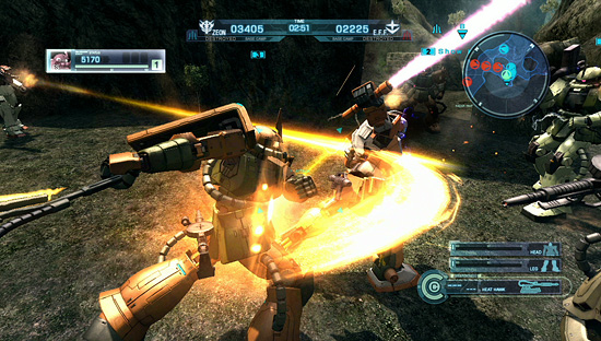 gundam-bo_02_03s.jpg